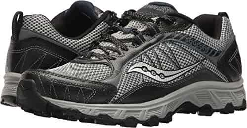 19b2057ee885 Shopping Saucony - Tennis & Racquet Sports - Athletic - Shoes - Men ...
