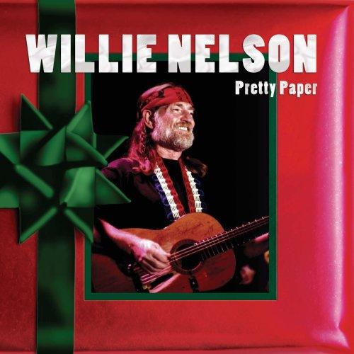 Willie Nelson - Pretty Paper - Amazon.com Music
