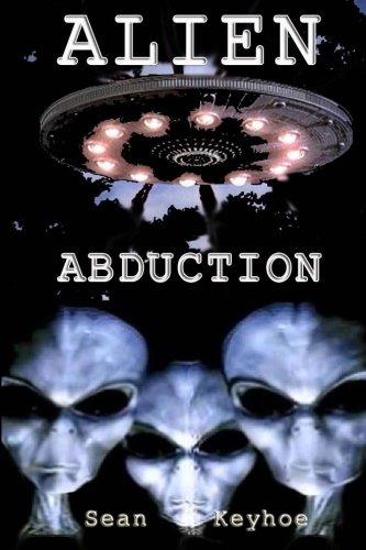 Read Online Alien Abduction pdf epub