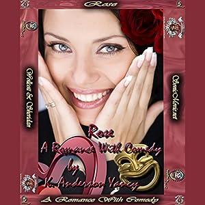 Rose Audiobook
