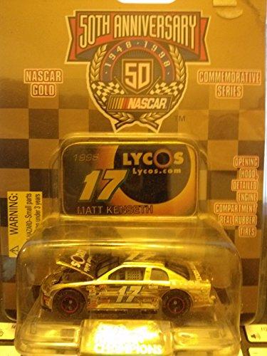 racing-champions-50th-anniversary-nascar-gold-lycos-17-matt-kenseth