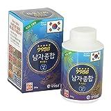 9988 Men's Health Total Supplement Pill 200g (3 pack)