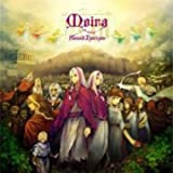 6th Story: Moira