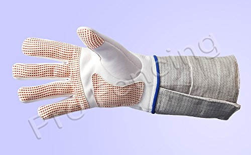 FIE Electric Sabre Glove (Large, Right)