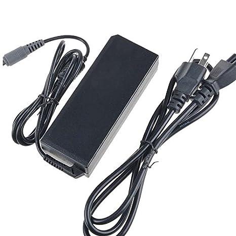 Amazon.com: PK Power 15V AC/DC Adapter for Fellowes ...