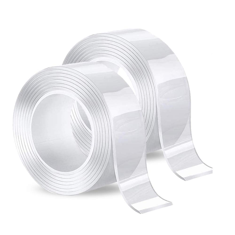 elasy Double-Sided Mounting Tape
