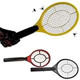 Generic Bug Zapper Rackets - Best Reviews Guide