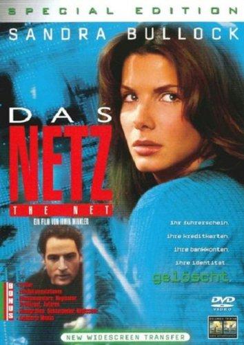 Das Netz Film