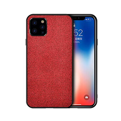 Phone Case Compatible iPhone 11pro Max with Eye-catching Pattern Protecting Phone Shell (iPhone 11pro Max, 9)
