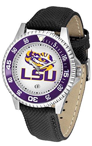 - Louisiana State Fightin Tigers NCAA