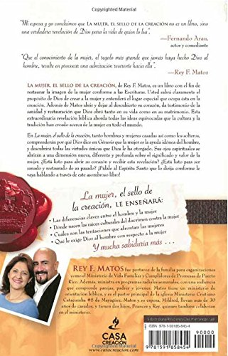 la-mujer-el-sello-de-la-creacin-cmo-obtener-xito-en-el-rol-del-matrimonio-spanish-edition