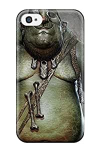 New Style Quality Case Cover With Creature Nice Appearance Compatible For Samsung Galaxy S3 I9300 Case Cover