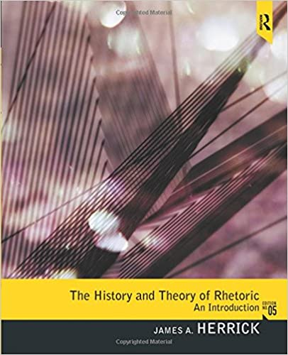 Amazon the history and theory of rhetoric an introduction 5th the history and theory of rhetoric an introduction 5th edition 5th edition fandeluxe Gallery