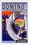 Domino, J. Lea Koretsky, 1587900688