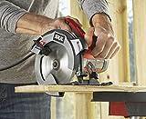 SKIL 5280-01 15-Amp 7-1/4-Inch Circular Saw with
