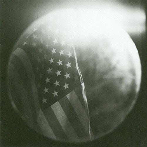 Old Ramon [Vinyl] by Sub Pop