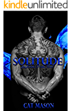 Solitude (Artisitc Pricks Ink Book 3)