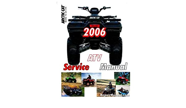 2257 467 2006 arctic cat 400 500 650 4x4 atv service manual 2257 467 2006 arctic cat 400 500 650 4x4 atv service manual manufacturer amazon books fandeluxe