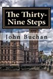 Image of The Thirty-Nine Steps