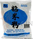 Farmer Brand - Reismehl - 400g Rice Flour