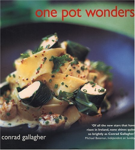 Read Online One Pot Wonders PDF