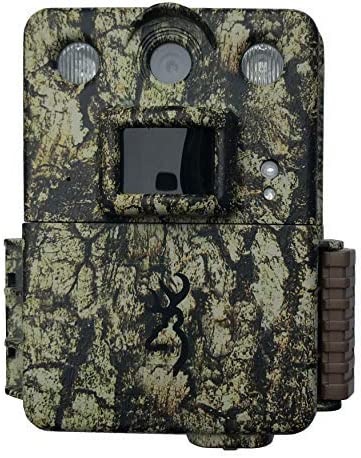 Browning Trail Cameras Command Ops Pro 16MP Game Camera Camo