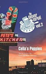 Celia's Puppies: Denver Cereal, Volume 2