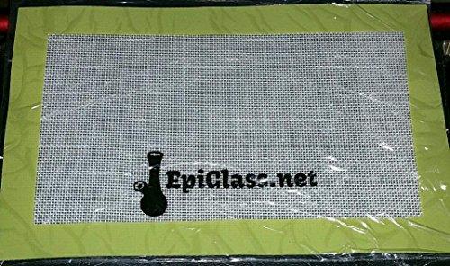 Epiglass On Amazon Com Marketplace Sellerratings Com