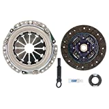 EXEDY HYK1012 OEM Replacement Clutch Kit