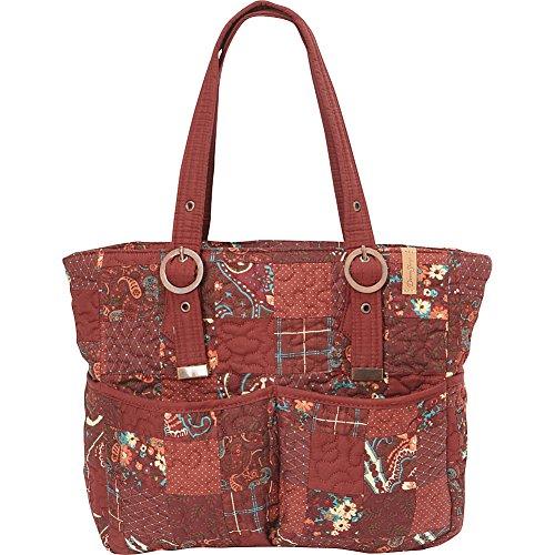 donna-sharp-elaina-shoulder-bag-autumn