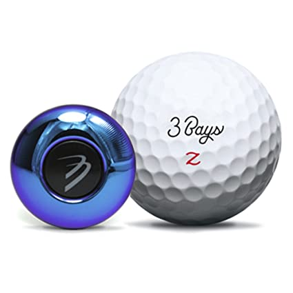 Amazon.com: zona de 3baysgsa Analizador de Swing de golf con ...