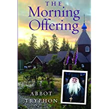 The Morning Offering