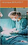 La vengeance par Beaumont