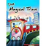 The Magical Train