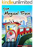 The Magical Train