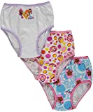 Nickelodeon Bubble Guppies Toddler Girls 2t 3t 4t