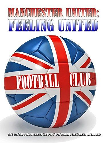 manchester-united-feeling-united