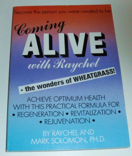 wonders of wheatgrass - 1