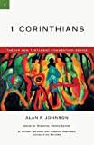 1 Corinthians (IVP New Testament Commentary)