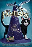 img - for The Familiars book / textbook / text book