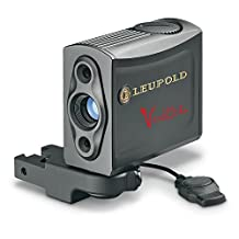 Leupold Vendetta 2 Bow-Mounted Laser Range Finder