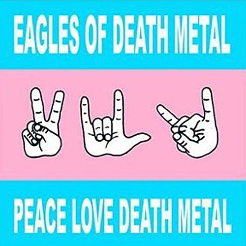 peace-love-death-metal