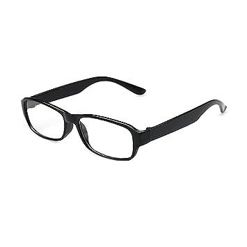 3925265b5f fish Mujeres Hombres de resina Gafas de lectura de los lectores portátiles  lentes de presbicia Mayores Gafas lupas: Amazon.es: Deportes y aire libre