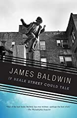 In this honest and stunning novel, now a major motion picture directed by Barry Jenkins, James Baldwin has given America a moving story of love in the face of injustice. Told through the eyes of Tish, a nineteen-year-old girl, in love ...