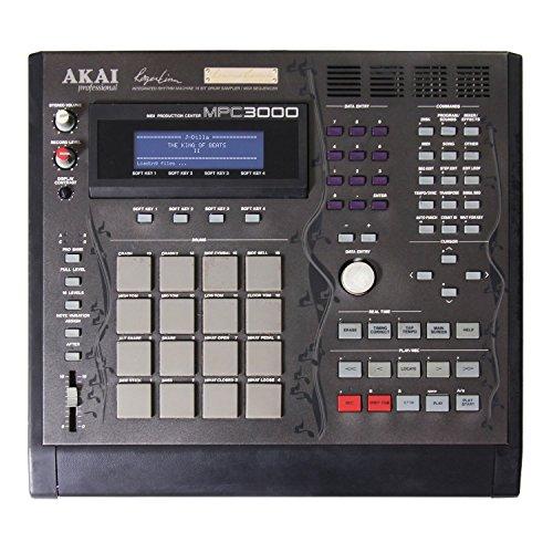 The-King-of-Beats-II