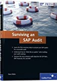 Surviving an SAP Audit, Steve Biskie, 1592292534