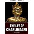 The Life of Charlemagne
