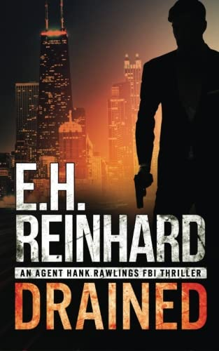 drained-an-agent-hank-rawlings-fbi-thriller-book-1-volume-1