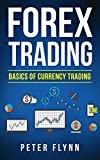 Forex trading: Basics of currency trading
