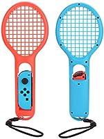 Raqueta de Tenis para Nintendo Switch - Raquetas de Tenis para ...